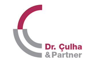 Culha & Partner