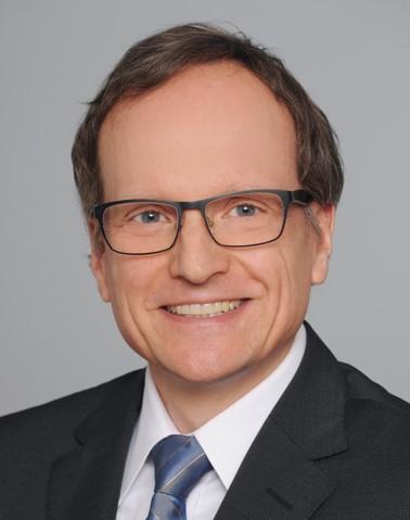 Dr. Marc Leutsch