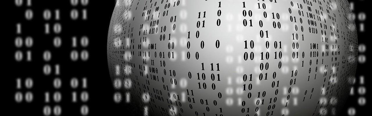 Prozess & Daten Beratung