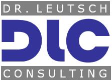 dlc2015